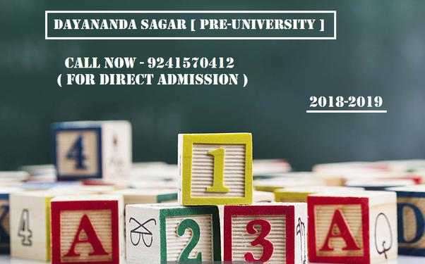 Direct Admission In Nmims Bba Bms Under Managment Quota 2019