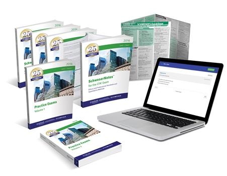 Cfa Level 1 New Edition & Ba 2 Plus Available Call Mahakali