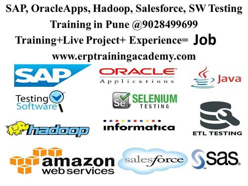 AWS Training With Live Project In Pune 9028499699