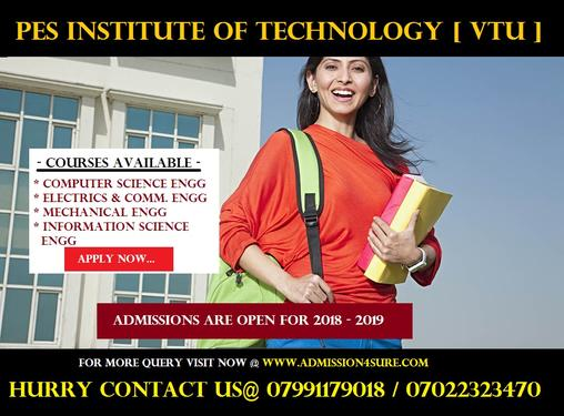 07022323470 Direct Admission In Vit Vellore University 2019