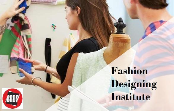 Best Fashion Designing Institute In Gujarat Professional Course In Gurukul Ahmedabad Click In