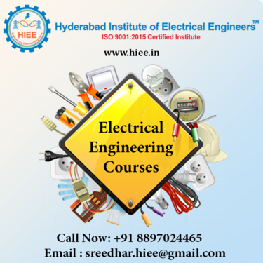 Solar Design And Drafting Training Hyderabad HIEE - Professional