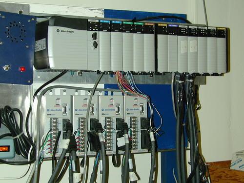 Summer Training In Lucknow-PLC Scada Arduino EmbeddedSystems