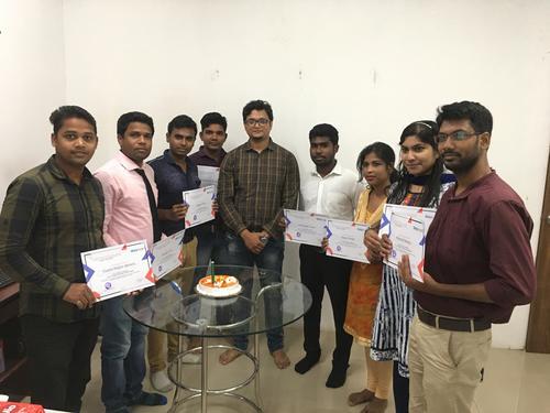 Web Design Course In Bbsr Professional Course In Sahid Nagar Bhubaneswar Click In