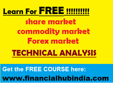 Forex market courses in mumbai