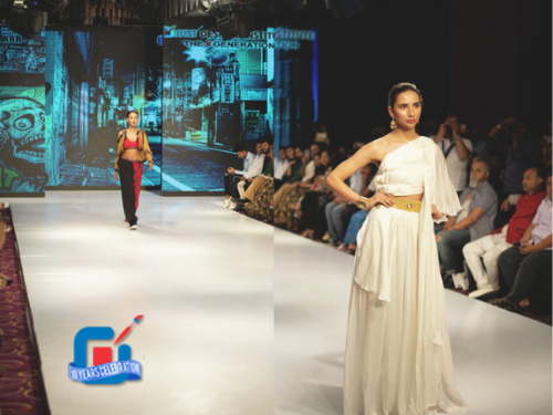 Best Fashion Designing Institute In Noida Fashion Technology Course In Noida Delhi Click In