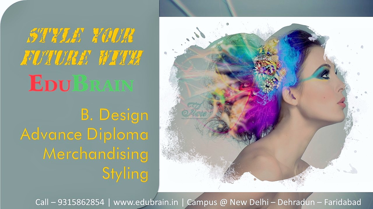 Fashion Designing Course In Diploma Fashion Technology Course In Laxmi Nagar Delhi Click In