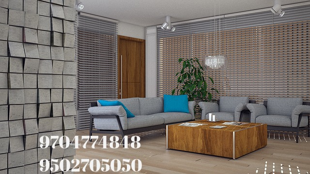 Make Every Space Tell A Unique Story Join Hamstech And Larn Interior Designing Course In Himayatnagar Hyderabad Secunderabad Click In