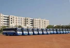Srm university chennai mms