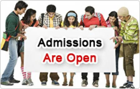 Mba admissions essay editing Get your essay edited today at an affordable price Start working closely  with our pros and