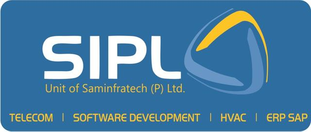Mechanical Engineering Internships-SIPL Lucknow - Professional ...