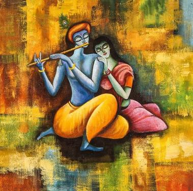 Drawing Painting Art And Craft Performing Arts Course In Saket