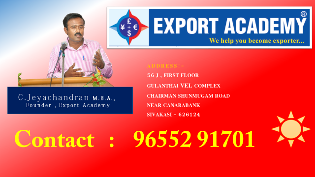 Vkc forex chennai contact