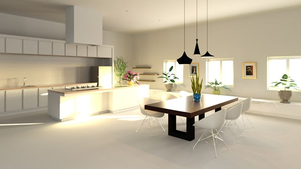 3ds Max Interior Designing Course Training Centre Interior Designing Course In Simmakkal Madurai Click In