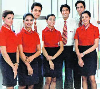 iata uftaa courses in bangalore dating