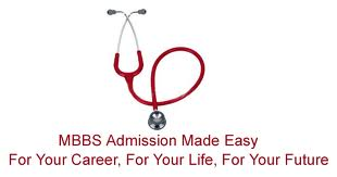 Admission In Top Mbbs/medical College In India, Low Donation