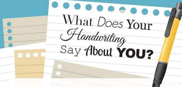handwriting analysis course in chennai