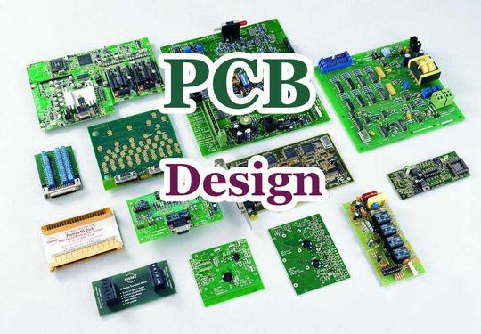 pcb design training in madurai professional course in kamarajarpcb design training in madurai