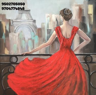 Acquire A Diploma In Fashion Design At Hamstech Institute Physical Education Course In A S Rao Nagar Hyderabad Secunderabad Click In