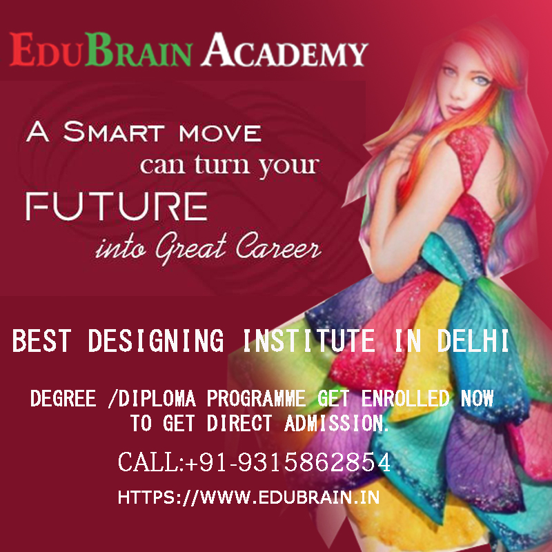Fashion Designing Institute In Delhi Ncr 9315862854 Fashion Technology Course In Connaught Place Delhi Click In