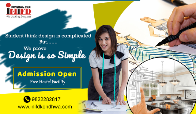 Best Inifd Fashion Design Academy In Pune Inifd Kondhwa Pu Interior Designing Course In Kondhwa Pune Click In
