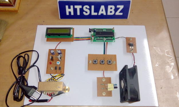 ELECTRONICS PROJECTS IDEAS FOR FINAL YEAR DIPLOMA BTECH ...