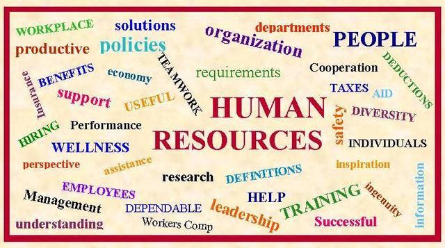 Best HR Generalist Training - Management Course In Badarpur