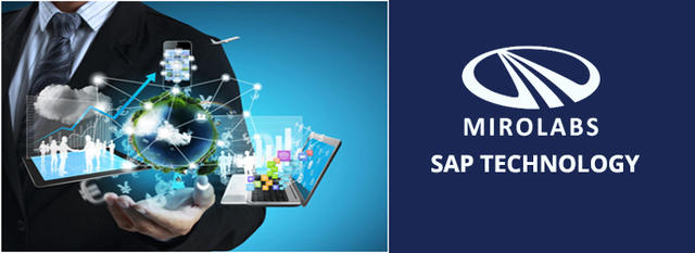 Placement For Sap Sd Training In Coimbatore - Professional