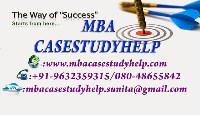 Help Write An Essay Compare Contrast Two Characters Essay Definition Of Narrative Essay also Success Essay Example Cornell Engineering Essay Hall Essay Tutoring