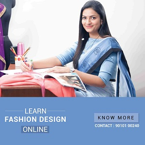 Textiles For Fashion For Creative Designs Join Hamstech Onl Fashion Technology Course In Boat Club Rd Pune Click In