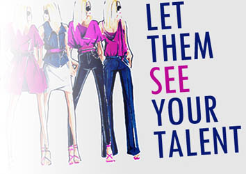 B Sc M Sc In Fashion Designing In Distance Mode In Delhi Nc Career Counseling Course In Noida Sector 59 Noida Click In