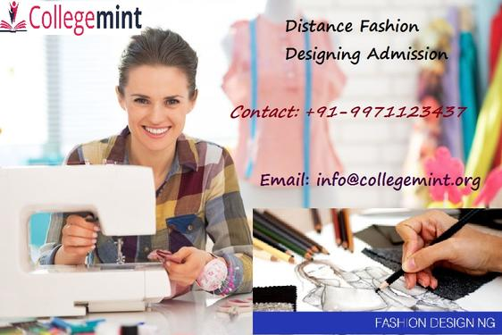 Distance Fashion Designing Courses Career Eligbility Interior Designing Course In Adarshnagar Pune Click In