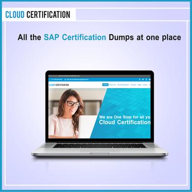 Best Source Of Cloud Certification Exam Dumps - Professional Course