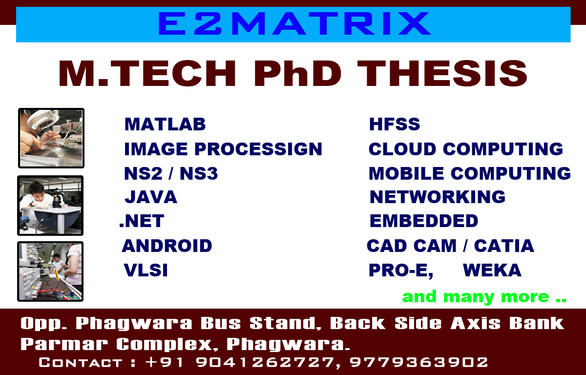 thesis about autocad Discussiing autocad and its ethical  autocad and ethics search this site home links home & links contact information sitemap the essay thesis the import.