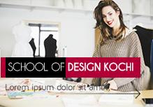 Fashion Designing Courses In Cochin Fashion Technology Course In Kochi Cochin Ernakulam Click In