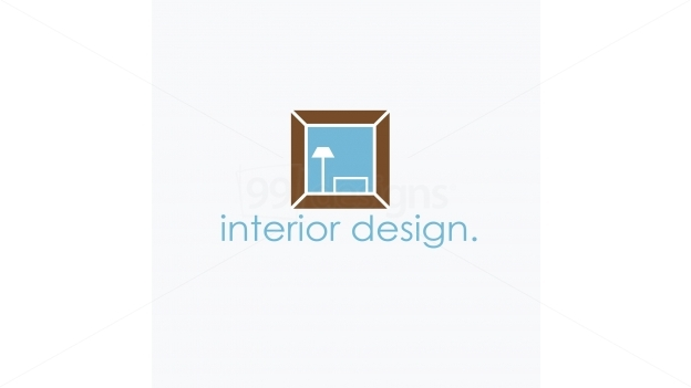 Bsc In Interior Design Admissions 2014 Distance