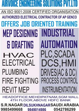 Electrical Training Courses In Hyderabad Interior Designing Course In Mehdipatnam Hyderabad Secunderabad Click In