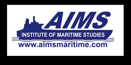 Maritime Courses In Mumbai Belapur - Teaching Course In CBD