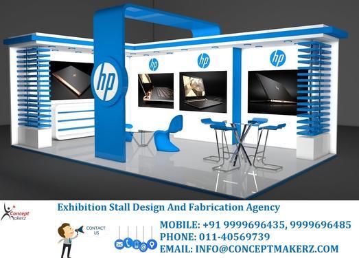Best Exhibition Stall Designs : Best exhibition stall designer in delhi exhibitionsconcept event