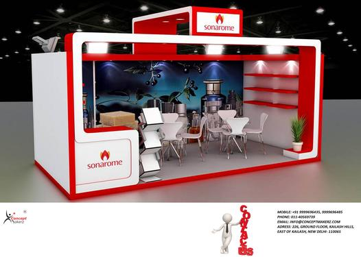 Exhibition Stall Designer In Noida : The world s best photos of best and stall flickr hive mind