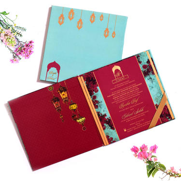 Online Invitation Card Maker For Wedding Wedding Wishlist Event