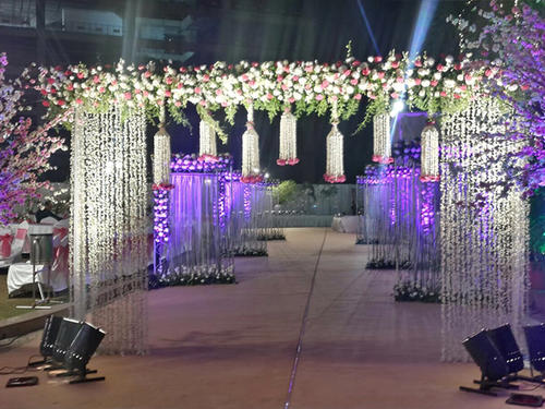 Indian wedding planner consultants and decorators in mumbai event indian wedding planner consultants and decorators in mumbai event services in mumbai click junglespirit Gallery