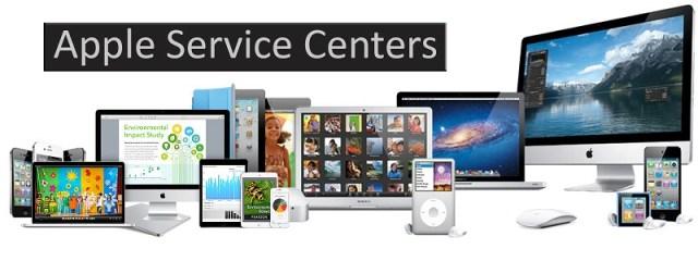 Apple Service Center In Koramangla Bangalore - Electronics