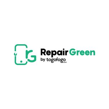 Looking For Mobile Repair Shop Near Me - Electronics