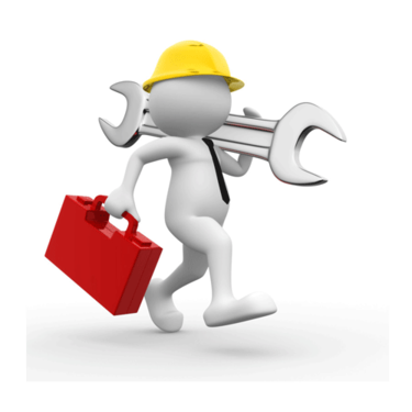 Best Annual Electrical Maintenance Services In Pune, India