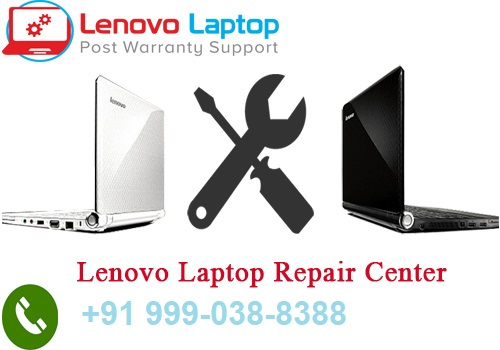 Doorstep Lenovo Laptop Repair Service In Mayur Vihar Phase1