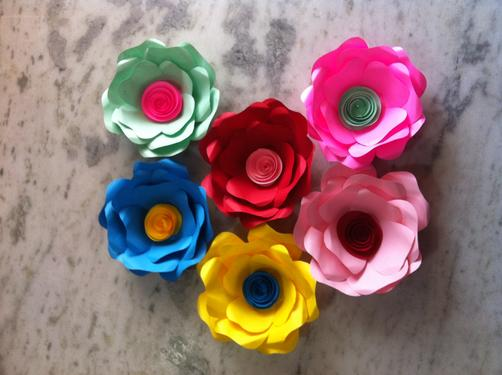 Giant paper flowers whole sale various types uppal hyderabad giant paper flowers whole sale various types uppal hyderabad secunderabad click mightylinksfo