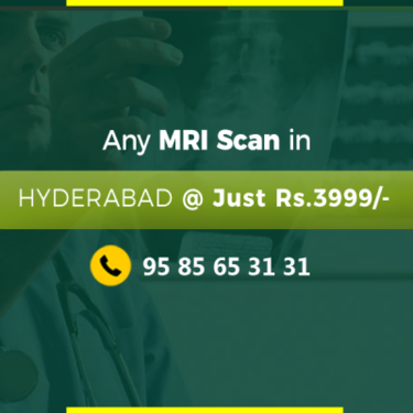 MRI Abdomen And Pelvis Scan Cost In Hyderabad Rs 3999 Only