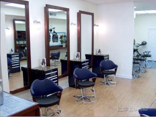 Ladies Beauty Parlour Beauty Salon In Kolkata Kolkata Click In