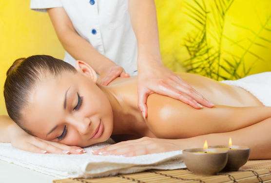 Imperial Spa Offering Great Spa Services In Bangalore -1687